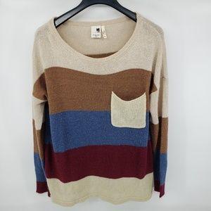Pink Owl Apparel Sweater